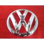 Emblema Da Grade Original Volkswagem Up