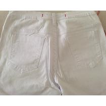 Promoção - Calças Novas - Iodice Jeans 46