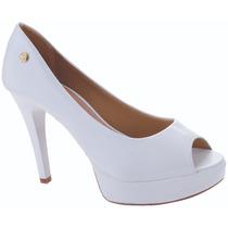 4a2435a23 Busca Sapato alto feminino com os melhores preços do Brasil ...