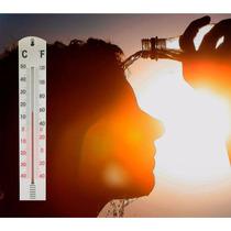Termômetro Temperatura Ambiente 3 Unidades. Super Promoção