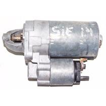 Motor Arranque Partida Bosch Palio Sien Idea Fire 1.0 1.4 8v