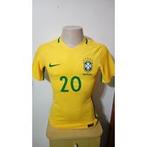 c7d57ead4e Busca SELEÇÃO BRASILEIRA com os melhores preços do Brasil ...