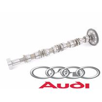 Comando De Válvula Escape Audi A3 2.0 Turbo Tfsi 2009-2013