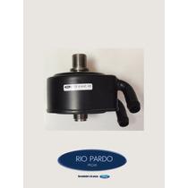 Radiador Óleo Motor Mondeo V6 2.5 1998/2001