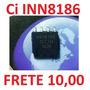 Ci Inn8186   8186 Alimentador Lnb Tuner 13 18v
