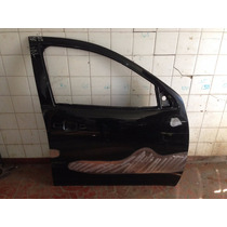 Porta Chevrolet Agile/montana