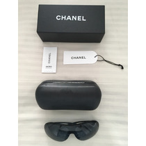 037d785f0a57c Busca Oculos chsnel com os melhores preços do Brasil - CompraMais ...