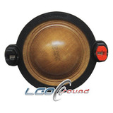 Selenium-Rpd250x-Reparo-Original-Driver-D250-x-Fenolico