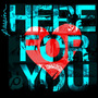 Cd Passion - Here For You (c/ Chris Tomlin) Lacrado Original