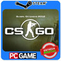 Counter-strike Global Offensive Pc Steam - Cs Go