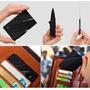 Faca Cartão De Crédito Faca Dobrável - Super Afiada