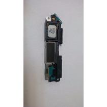 Placa Microfone Sony Xperia Z1 L39 (original)
