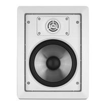 Caixas Acústicas Jbl Sp6ii 80 Watts P/ Teto De Gesso,embutir