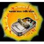 Cd Beastie Boys - Hello Nasty!!!