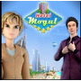 Hotel Mogul Ps3 Jogos Midia Digital Psn