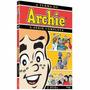 Dvd A Turma Do Archie  - Série Animada Completa E Dublada