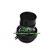 Coxim Do Motor S/ar E Com Direção Hidráulica - Logus/pointer