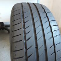 Pneu 215/55 R16 Michelin Primacy Hp