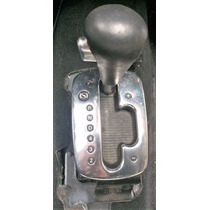Alavanca Cambio Shifter Audi A3 Tiptronic /vw - Original