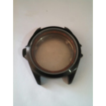Kit Caixa Magnum Ma31631