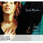 2cd+dvd Sarah Mclachlan Fumbling Towards Ecstasy Legacy E