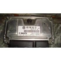 Arquivo De Decode Para Módulos Com Sistema Bosch Me7.5.30 Vw