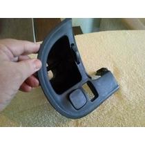 Moldura Difusor Logus/pointer Ld.esquerdo Em Fibra De Vidro