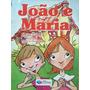 Livro João E Maria - Irmãos Grimm