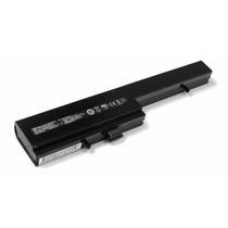 Bateria Notebok/philco/phn 14 A/ A14-01-3s2p4400 Cx 1 Un