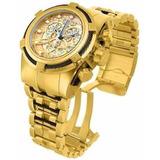 Relogio-Invicta-Bolt-Zeus-Skeleton-Dourado-Preto-Promocional