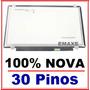 Tela 14.0 Led Slim 30 Pinos N140bge e43 Nova N140bge eb3