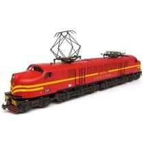 Locomotiva V8 Rffsa (fase I) Frateschi Ho - # 3051