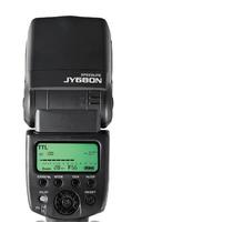 Flash Viltrox Jn680n I-ttl Alta Velocidade Speedlite P/nikon