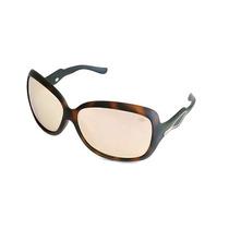 2fd6b8fbc Busca oculos espelhado rosa com os melhores preços do Brasil ...