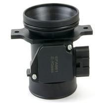 Sensor Fluxo De Ar Focus E Mondeo - Efa981
