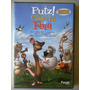Dvd Original ´ Putz ! A Coisa Tá Feia ´