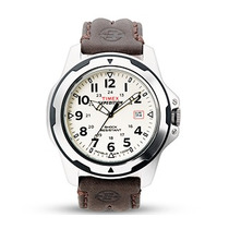 Relógio Timex Expedition - Rugged Field T49261wkl/tn