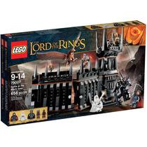 Lego 79007 Senhor Dos Anéis Battle At The Black Gate