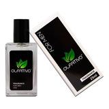 Perfumes Importados Inspirado 212 Black Million Hugo Silver