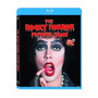 Blu-ray The Rocky Horror Picture Show - Aniversário