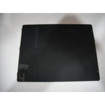 Tampa De Baixo Carcaça Notebook Microboard Innovation 8615