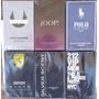 Perfumes Importados 100  Kit Com 3 Unidades Original