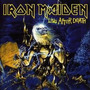 Iron Maiden - Lp Vinil Duplo Live After Death