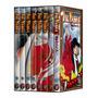 Inuyasha - Série + Filmes - Completo *colecionador*