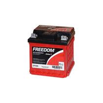 Bateria Estacionaria Freedom Df700 50ah Frete Incluso