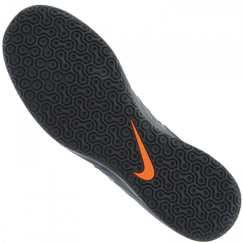 Chuteira Nike Tiempo Legend X 7 Club Ic em Congonhas - MG  60460c7d1246a