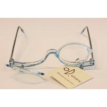 Óculos P Maquiagem Acetato De Alta Qualidade-garantia 1 Ano
