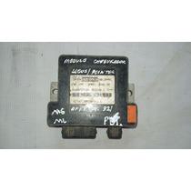Modulo Unidade Controle Marcha Lenta Logus Escort 547906083c