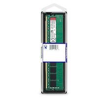Memória Kingston 4gb 1333 Mhz Ddr3 Kvr1333d3n9/4g - Pc