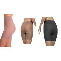 394728ad9e Busca shorts duplos babolar femenino com os melhores preços do ...
